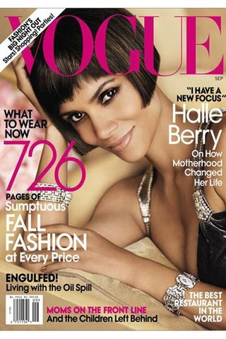 Vogue-september-2010-halle-berry-cover-thumb-333xauto-35302